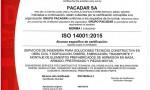 Certificado_ISO_14001-2015_20190805_pagina_4.jpg
