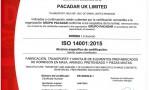 Certificado_ISO_14001-2015_20190805_pagina_8.jpg