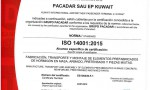 Certificado_ISO_14001-2015_20190805_pagina_9.jpg