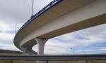 Puente-M-45.jpg