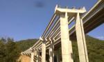 Viaducto_Espinel.jpg