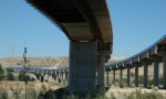 Viaducto_Jarama_R3.jpg