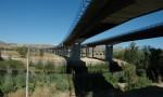 Viaducto_Jarama_R3_2.jpg