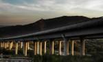 Viaducto_Jerez_Los_Barrios.jpg