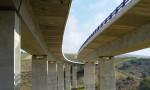 Viaducto_Manilva_Estepona_1.jpg