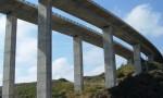 Viaducto_Manilva_Estepona.jpg
