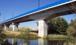 Viaducto_Mejorada.jpg