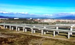 Viaducto_Mollet_3.jpg