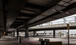 metro-elevado-barcelona-4.jpg