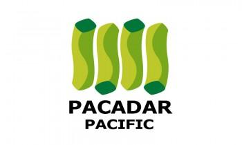 PACADAR continúa su crecimiento con PACADAR PACIFIC