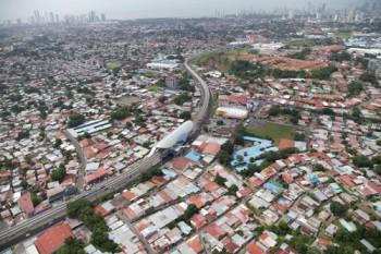 Metro de Panamá, l.1