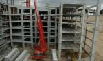 parking_torre_espacio_montaje.JPG