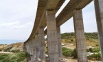 puentes-hiperestaticos.jpg