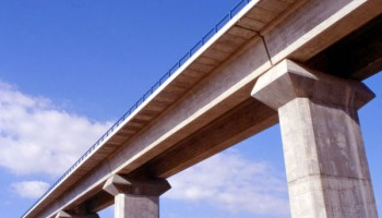Puentes isostáticos