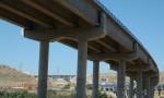 viaducto-jarama-2.jpg