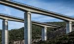 viaducto_velerin.jpg